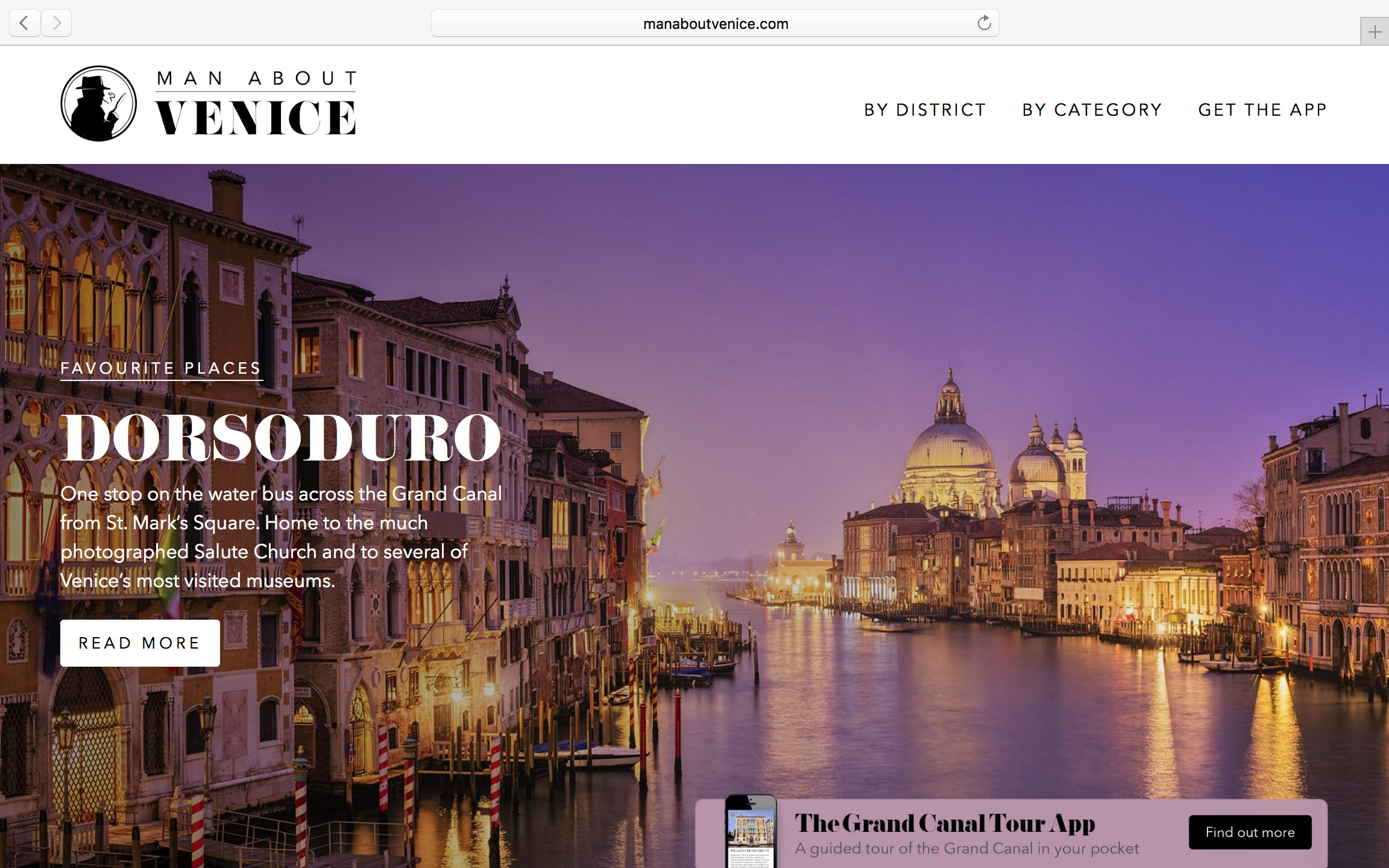website-design-2017-man-about-venice-1